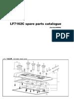 LF7162C (Solano).pdf