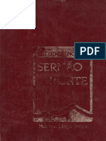 Martyn-Lloyd-Jones-Estudos-no-Sermao-do-Monte.pdf