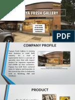 Papaya Fresh Gallery Rev1