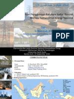 (Pak Rizal Kasli) Presentation for Unsyiah rev4.pptx