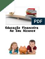 EFASA.pdf