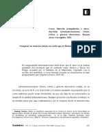 Comparar_en_America_Latina_un_verbo_que.pdf