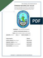 ELECTRONICOS AVANCE INFORME.docx