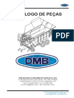 catalogo-de-piezas---sembradora-automatizada-pcp-6000.pdf