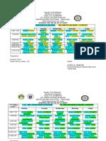 colored-computer-lab-schedule-true (1).docx