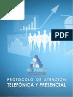 PROTOCOLO ATENCIÓN TELEFONICA Y PRESENCIAL (2).pdf