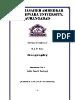 B.A.F.Y-Geography.pdf