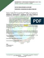 Requisitos Para Obtener Diploma Residencia 2018 II