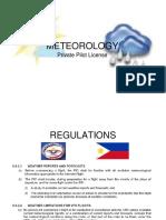 39942496-Meteorology-2