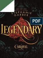02 Legendary - Stephanie Garber.pdf