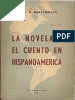 barbagelata_-_la_novela_y_el_cuento....pdf