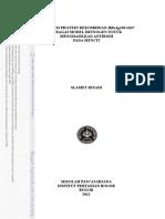 2012sri.pdf