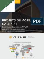 projeto-de-mobilidade-da-ufabc-relatorio-de-diagnostico-2016.pdf
