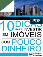 10-Dicas-para-Investir-em-Imoveis-com-Pouco-Dinheiro.pdf