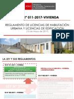 REGLAMENTO_D.S.N°011-2017-VIVIENDA