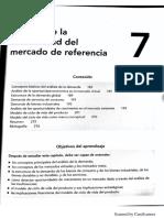 Cap.-7-Lambin-Direccion-de-Marketing.pdf