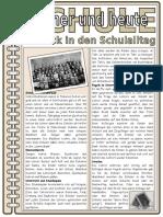 schule-fruher-3-einblick-in-den-schulalltag-arbeitsblatter-bildbeschreibungen-leseverstandnis-_25038.doc