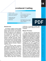 sample die casting project.pdf