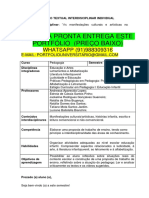 Pedagogia 4 e 5 Temos a Pronta Entrega Whatsapp 91988309316