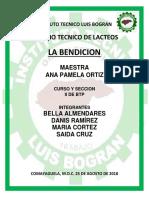 PROCESO DE PRODUCCIÓN DEL QUESO.docx