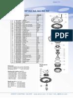 58P.PDF