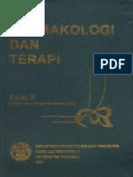Farmakologi dan Terapi Edisi 5.pdf