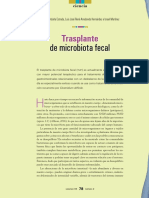 Trasplante.pdf