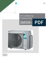 3MXM-M_EEDEN16_Data books_English.pdf