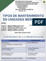 Exposición Mtto en Buques.pdf