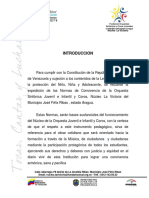 NORMAS CONVIVENCIA 2016 NUCLEO LA VICTORIA.docx