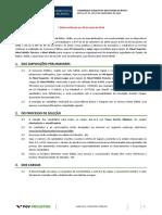 edital_alba_2014_05_06a_0.pdf