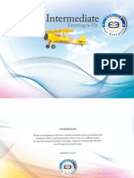 2 INTERMEDIATE learning to fly.pdf
