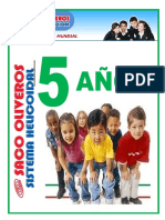 1 APRESTAMIENTO(marz-mayo).pdf