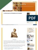 dfc_economiahistoria_blogspot_com_2019_01_la_democracia_y_la.pdf