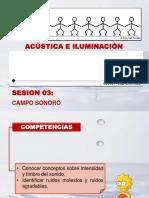 SESION 03_ACUSTCA