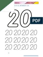 Matematica Tomo 2 - Pamer.pdf