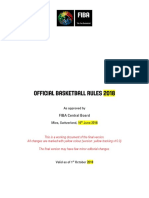 OfficialBasketballRules2018_YellowTracking_v10.0_low.pdf