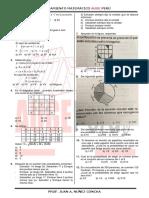 RM 13-05-17 AMANECIDA.pdf