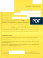 OCC_d_3_philo_eee_1205_1b_s.pdf