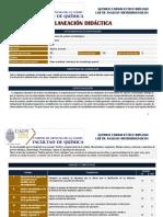 PD de Lab de análisis microbiológico 2018.pdf