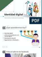 HVA s02 Identidad Digital (1)