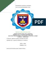 PROYECTO DE INVESTIGACION RIO PIURA.docx