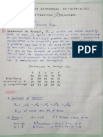 Desarrollo de Evaluacion 02 - 2019 -0 - N. Estadistica Aplicada.