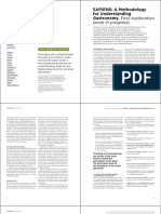 process of cooking.pdf