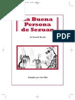 32-LA-BUENA-PERSONA-DE-SEZUAN-05-06.pdf