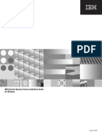 ids_win_installg_11.50.pdf