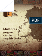 Livro - Mulheres negras contam sua história.pdf
