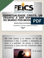 APRESENTAÇÃO-ZEFERINO(1).pptx