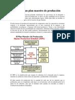 Cómo crear un plan maestro de producción.docx