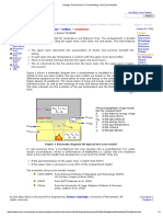 Design_ Performance_ Fire Modelling_ Two-Zone Models-use